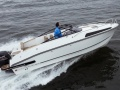 Ocean Master (PL) 680DC Yacht a Motore