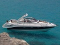 Stabile Stama 33 Yacht a Motore