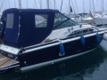 Sea Ray 260 Srv- 2x Mercruiser 3,0 Sportboot