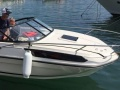 Bayliner Vr5 Cuddy- Model 2019 Cuddy Cabin