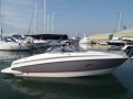 Bayliner 742 R- Limited Edition Sportboot