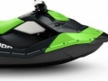 Sea-Doo Spark 2-up- 60 Ps- Neu!! Jetski