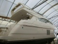 Abacus 54 Yacht a Motore