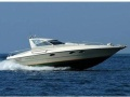 Riva 38 Bravo Special Yacht a Motore