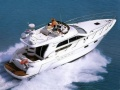 Sealine F44 Flybridge Flybridge Yacht