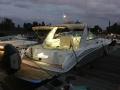 Sea Ray sundancer Cruiser Yacht