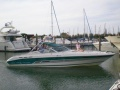 Sea Ray 310 Sun Sport Sportboot