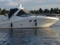 Sea Ray 33 DA Motoryacht