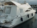 Fairline 38 Motoryacht
