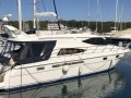 Sealine T 52- 2005- 3 Kabinen Flybridge Yacht