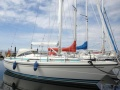 LM Boats LM Mermaid 315 Segelyacht