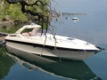 Colombo Virage 34 Day Cruiser