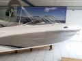 Stingray 235 LR (Messeboot) Bowrider