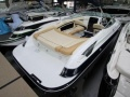 Viper 243modellbodensee Sportboot