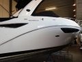 Sea Ray 265 Sundancer Sportboot