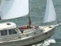 Island Packet 41 Sp Cruiser Yacht a Vela