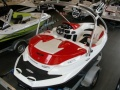 Sea-Doo Speedster 150 - Tower, 255PS Bateau de sport