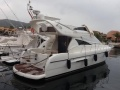 Doqueve 43 fly Flybridge Yacht