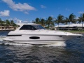 Regal 46 Sport Coupe Yacht a Motore
