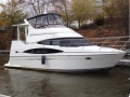 Carver 366 Motor Yacht Yacht a Motore
