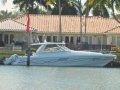 Intrepid 475 Sport Yacht Yacht a Motore
