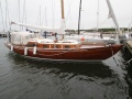 Molich One Design 6 Yacht a Vela