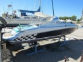 Albatro 12.90 Rs Yacht a Motore