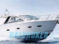 Sealine S380 Hard Top Yacht