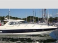 Windy 37 Grand Mistral Yacht a Motore