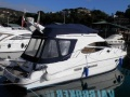 Sealine F 42/5 Flybridge Yacht