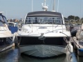 Fairline 38 GT Hard Top Yacht