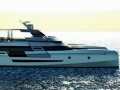 New Project Cata Power Catamaran 26m/30m Catamaran