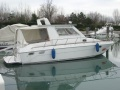 Vizianello 29 Hardtop Hard Top Yacht