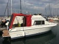 Bayliner 2556 Fly Imbarcazione Sportiva