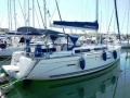 Dufour 405 Grand Large Yacht a Vela