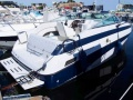 Crownline 230 Ccr Sportboot