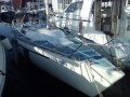 Elan Express Kielboot