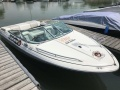 Sea Ray 170 CB Sportboot