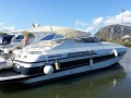 Cantieri Dell'adriatico Pershing 40 Yacht a Motore