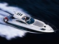 Sunseeker Portofino 47 Ht Hard Top Yacht