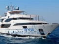 Benetti Crystal 140' Yacht a Motore