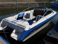 Sea Ray Seville 20 CC Cuddy Cabin