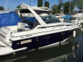 Doral 270 MC Cruiser Yacht