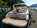Windy Scirocco Yacht a Motore