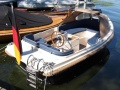 Interboat Sloep 17 Deckboot