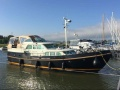 Linssen Grand Sturdy 460 Twin Trawler