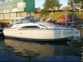 Sea Ray Sundancer SRV 260 Daycruiser