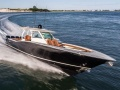 Scout Boats 420 Lxf Center Console Motoryacht