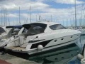 Elan Power 42 Ht Hard Top Yacht