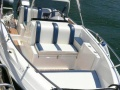 Quicksilver COMMANDER 500 Bowrider